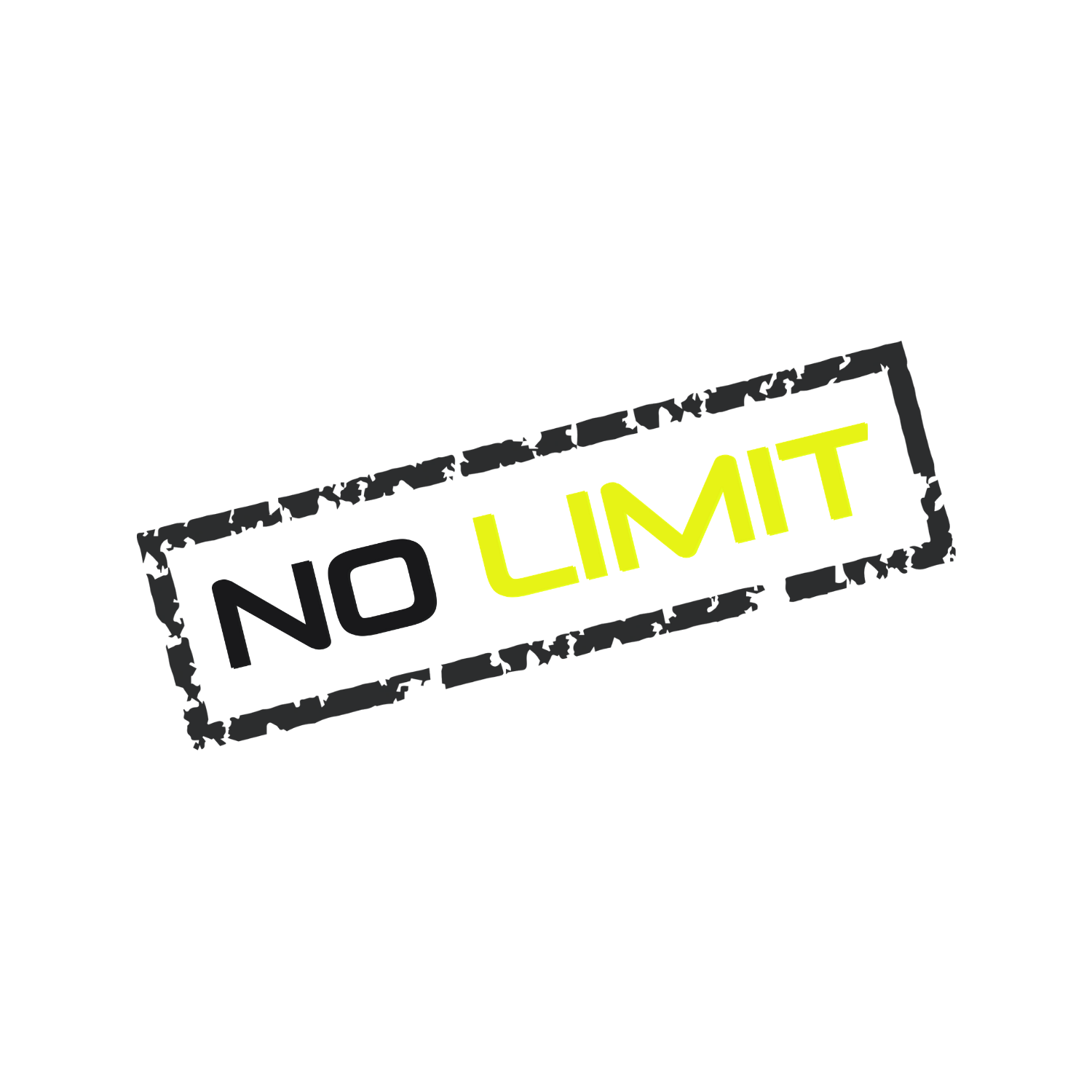 Group Fitness Studio No Limit